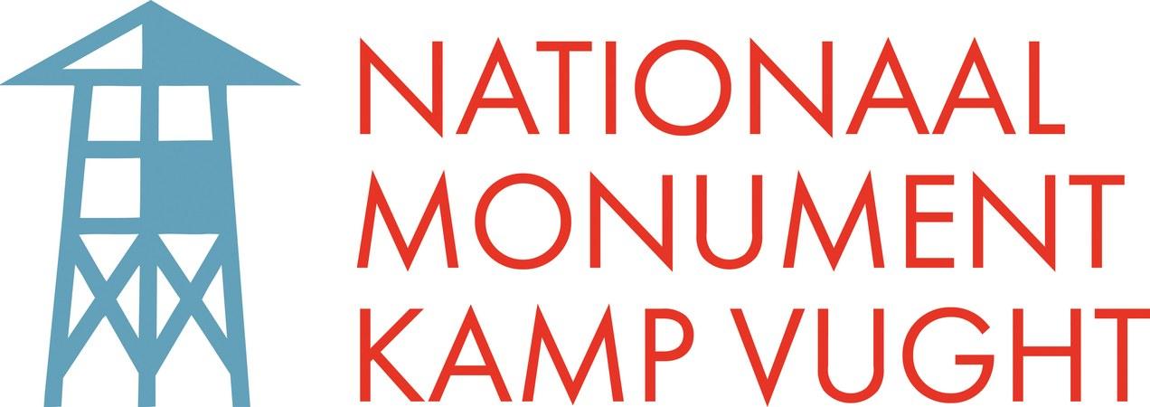 Logo NM Kamp Vught